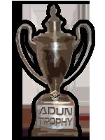 Adun Trophy