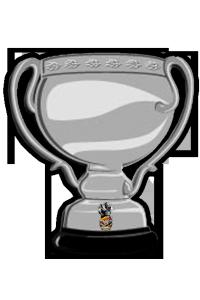 Artanis Cup