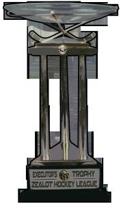Executors Trophy
